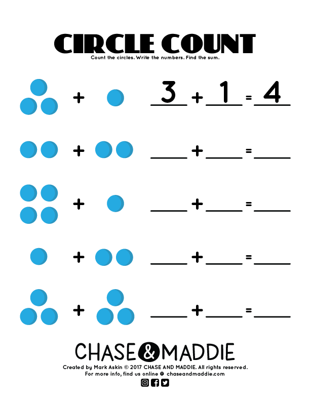 chasemaddie_activities-13