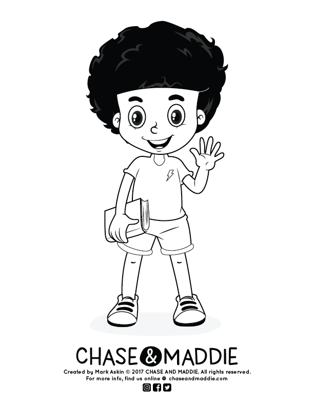 chasemaddie_activities-28