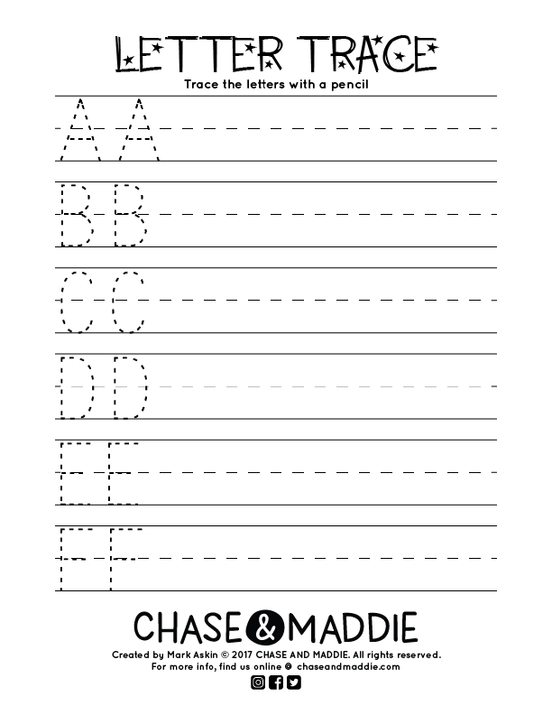 chasemaddie_activities_Artboard 5 copy